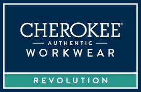 Cherokee Revolution