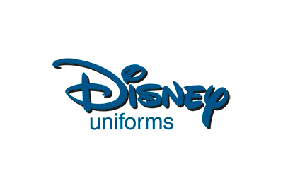 Disney Uniforms