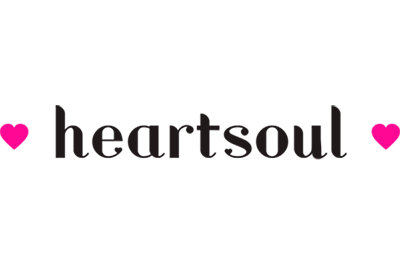 HeartSoul