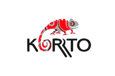Korrto